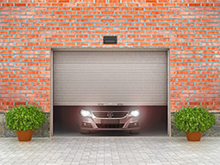 San Jose Garage Door And Opener San Jose, CA 408-819-0473